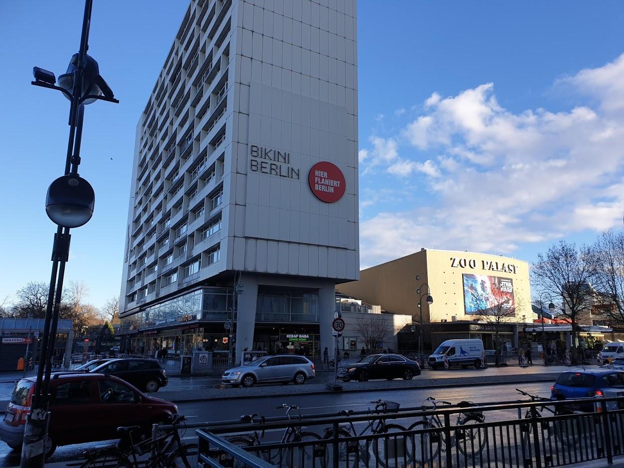 3 redenen waarom Berlijn de ideale stedentrip is | Review stedentrip Berlijn